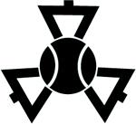 machima-ku.png